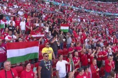 Read more about the article Sondaggio : legge di Orban approvata in Ungheria, giusta o sbagliata? Vota