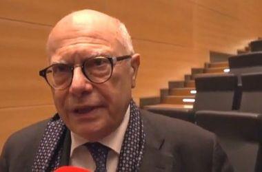 """Galli senza freni : """"Vaccinare Under 12 È L'Unico Modo per Fermare il Virus"""""""