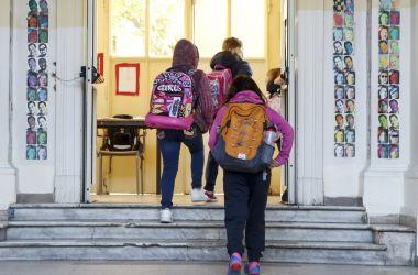 Read more about the article Il governo ha deciso: green pass obbligatorio per i docenti