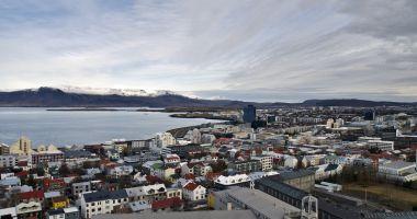 Read more about the article Scandalo Islanda, boom di contagi nell'isola dei vaccinati