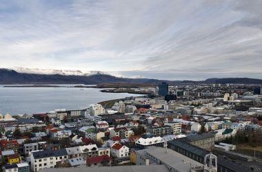 Scandalo Islanda, boom di contagi nell'isola dei vaccinati