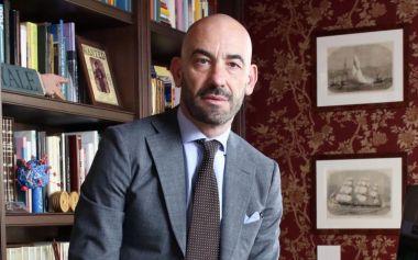 Read more about the article Bassetti minaccia i NOVAX: «… sono un movimento sovversivo, sono dei terroristi»