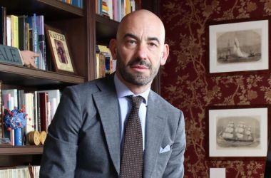 Read more about the article Bassetti: «Il Green Pass non basta, serve l'obbligo vaccinale.»