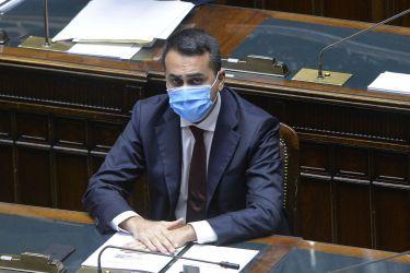 """Read more about the article M5S, Gazebo distrutto a Milano: """" incivili"""", """"squadrismo che non può restare impunito"""