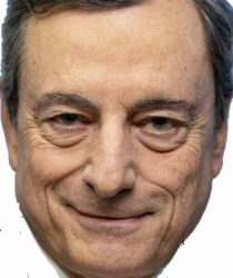 Read more about the article 28 Procure iscrivono Draghi nel registro degli indagati