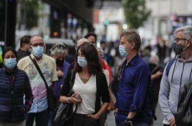 Read more about the article Report sconvolge , Contagiati Covid: 89% sono vaccinati