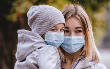 Read more about the article Vaccino sui Minori di 12 Anni : L'Approvazione Entro Novembre