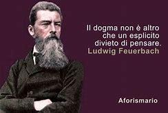 Read more about the article La scienza senza I dubbi diventa dogma