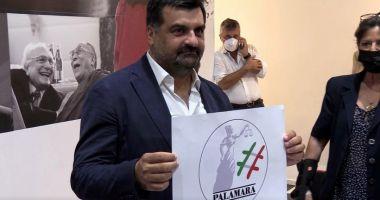 Read more about the article Palamara sfida la Trenta alle suppletive