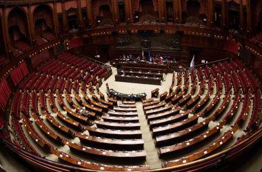 Read more about the article Green Pass, dietrofront della Lega: ritirati tutti gli emendamenti. Avanti senza fiducia