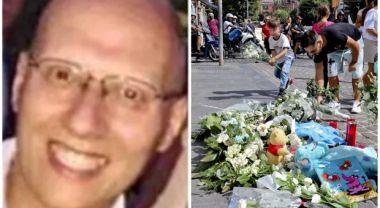 Read more about the article Bambino morto a Napoli: «L'ho lasciato cadere, poi sono andato a mangiare una pizza»