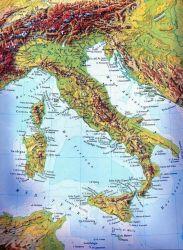 Read more about the article L'Italia é il paese più bello del mondo : ecco perché…