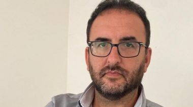 Read more about the article ITALEXIT raccoglie le firme a Roma e candida Bocci alle suppletive come outsider