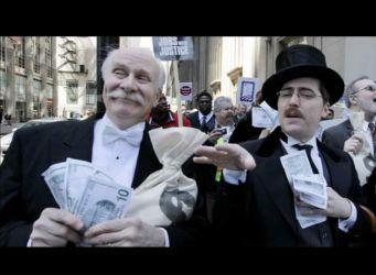 """Read more about the article Debito pubblico : """"A chi dobbiamo 2.726 miliardi?"""" ecco la risposta"""