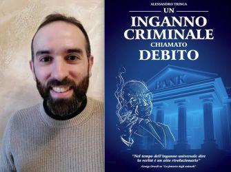 Read more about the article Signoraggio : Inganno criminale chiamato debito