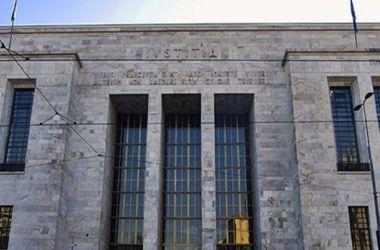 Read more about the article Tribunale di Milano: illegittima la sospensione senza stipendio, reintegrare