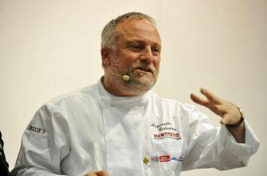 """Read more about the article Il nazipass viene controllato dai generali, chef Colonna: """"Licenzierò dipendenti senza"""""""