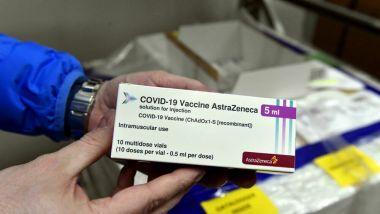 """Read more about the article Prime cause contro Astrazeneca: """"Chiedo 50 mila euro per i danni del vaccino"""""""