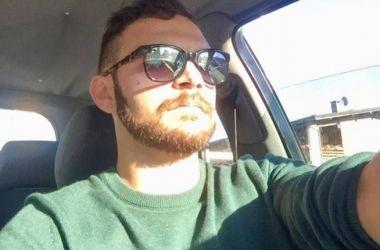 """Read more about the article Rubrica """"nessuna correlazione"""" : Ragazzo di 31 anni muore il giorno dopo il vaccino"""