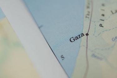 Read more about the article 66 bambini deceduti: attacchi Israele su Gazapotrebbero essere classificati come crimini di guerra