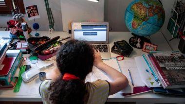 Read more about the article 5.283 richieste di aiuto: su 350 richieste ad alto rischio 136 sono di adolescenti
