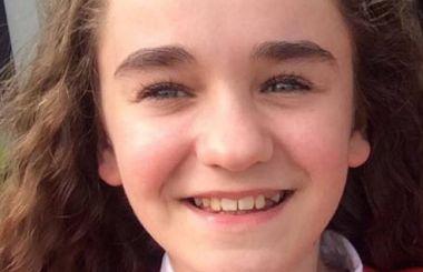 Read more about the article Ragazza di 16 anni muore dopo aver fatto la seconda dose del siero