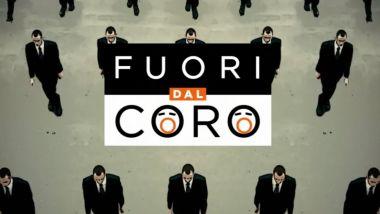 """Read more about the article FUORI DAL CORO: VIOLENZA CONTRO I """"NO VAX"""""""