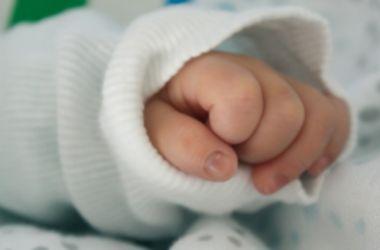 Read more about the article Donna incinta prende il covid in ospedale e contagia il neonato