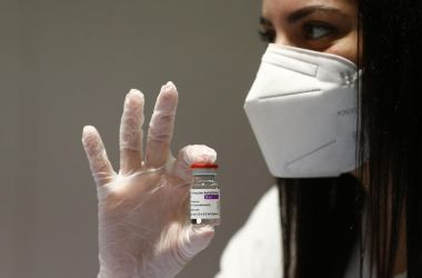 Read more about the article Obbligo vaccinale: perché nessuno lo vuole ma molti lo fanno