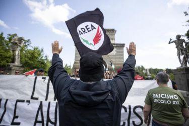 """Read more about the article Camera voto favorevole a  mozioni su scioglimento Fn e gruppi """"eversivi"""""""