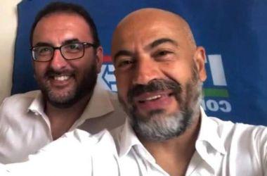 """Read more about the article ITALEXIT : """"Oggi in Italia è nato un partito. Ne dovete prendere atto"""""""