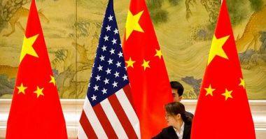 """Forze speciali Usa contro la Cina per difendere Taiwan: """"faremo tutto ciò che è necessario per difendere la sovranità"""""""
