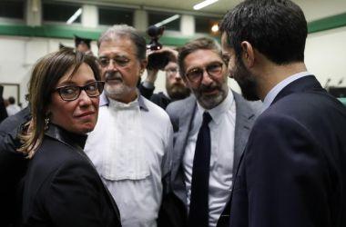 """Read more about the article Stefano Cucchi è stato """"ucciso con lucidità"""""""
